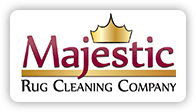 Majestic Rug Cleaning Co.